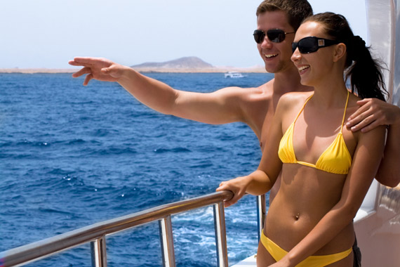 Singles holidays over 50s cruises